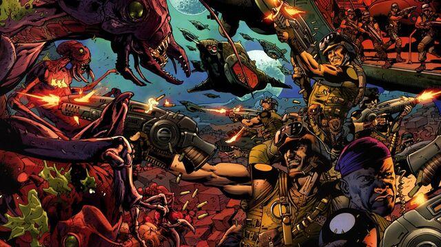 File:ComicsMain.jpg