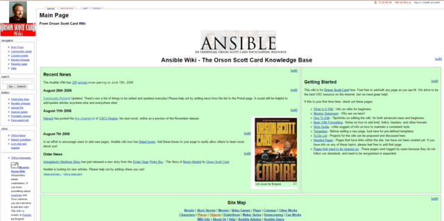 File:AnsibleThrowback.png