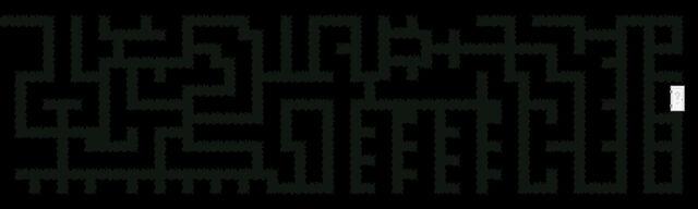 File:Darkmazemap2.jpg