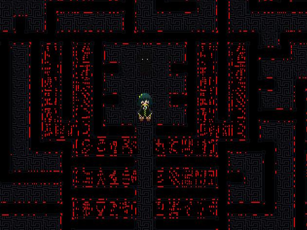 File:Symbols Maze 2.PNG