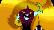 Lord Hater - The Picnic 2