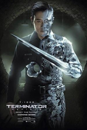 T-1000postergenisys
