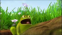 Croakie screenshots 5
