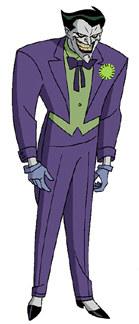 Joker (BTAS) 02