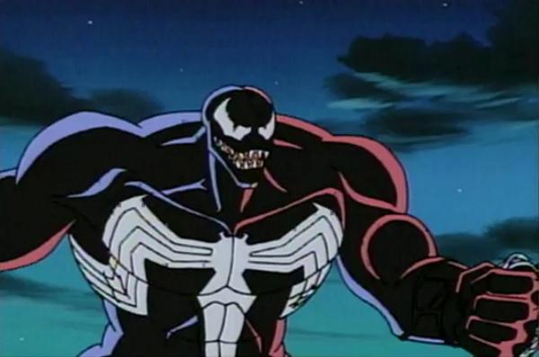 Category:Marvel Villains | Antagonists Wiki | FANDOM ...