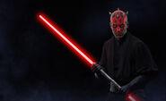 Star-wars-battlefront-darth-maul-qu