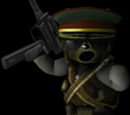 ColonelKetchup