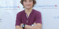 Jake Short/Gallery