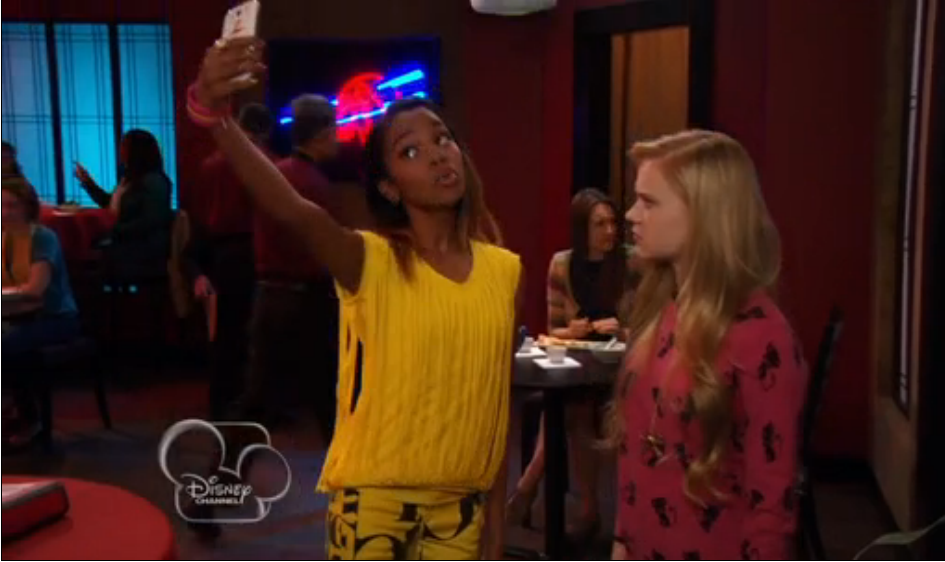 image ant farm 4png ant farm wiki fandom powered