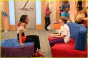 China-mcclain-independants-ant-farm-stills-01