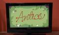 Antics1