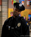 Officerparks