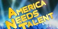 America needs talANT