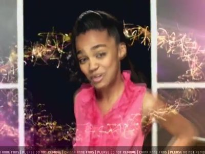 File:Normal China-Anne-McClain-Dynamite-Music-Video-A-N-T-Farm-Disney-Channel-Official5Bwww savevid com5D flv0172.jpg