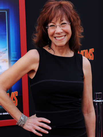 File:MindySterling.png