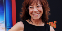 Mindy Sterling/Gallery