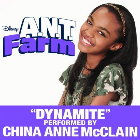 File:DynamiteCover.png