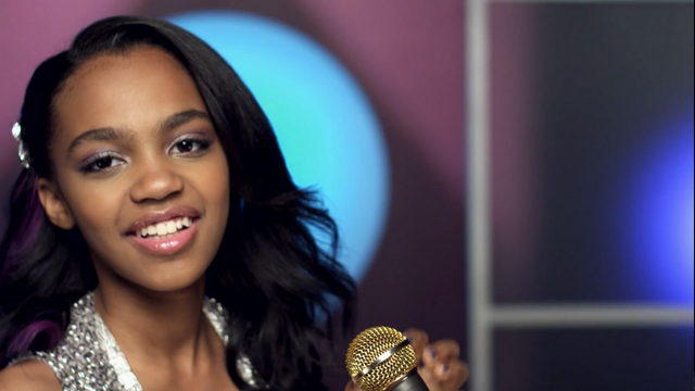 File:China Anne McClain Dynamite.png