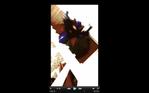 Screen Shot 2016-07-22 at 2.02.13 PM