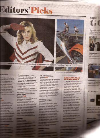 File:EP - Weekend Page 9-2012.jpg