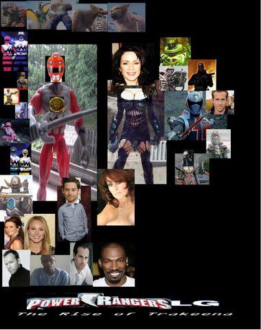File:PRLGTROT 2012 reversion poster.jpg