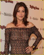 Kate-walsh-rolling-stone-party-10
