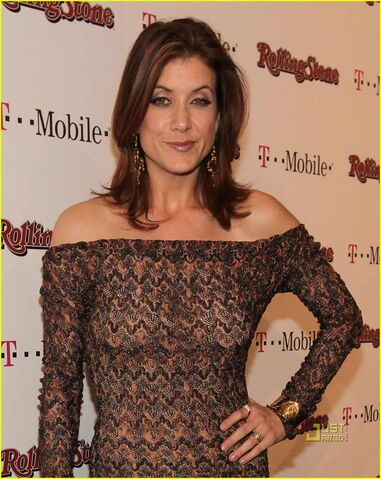 File:Kate-walsh-rolling-stone-party-10.jpg