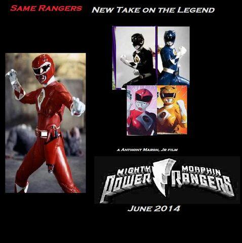 File:MMPR reboot teaser poster.jpg