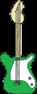 Guitar Source