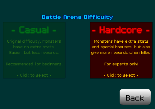 File:Anti-Idle Hardcore Difficulty.png