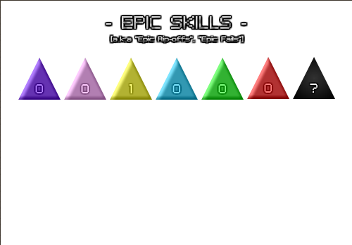 File:Anti idle epic skills.png