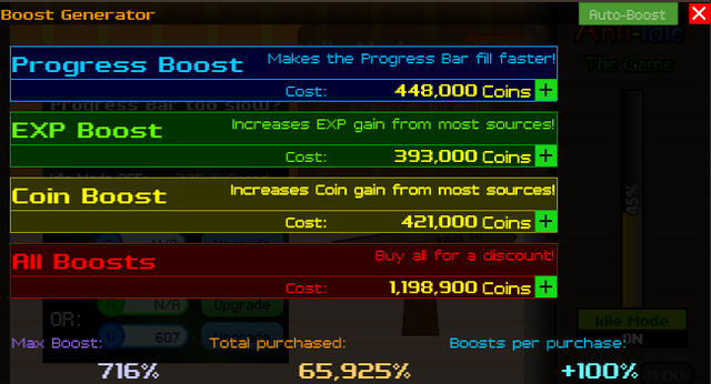 File:Anti idle boosts.png