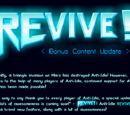 Revive!
