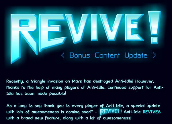 File:Revive!.png