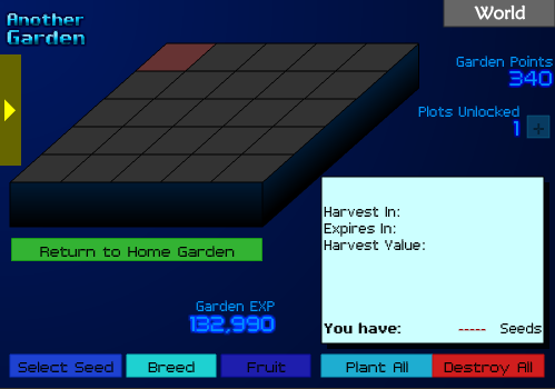 File:AnotherGarden.png