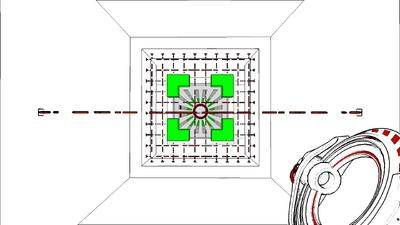 UDK 2013-12-11 16-52-34-30