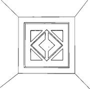 Squaredoor
