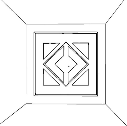 File:Squaredoor.png