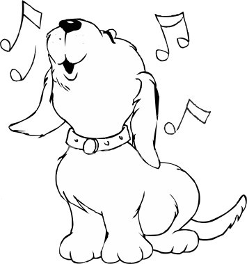 File:Singing dog.jpg