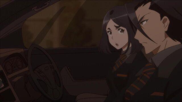 File:Kanata and Kurogane.jpg