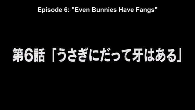 File:Episode 6 Title.png