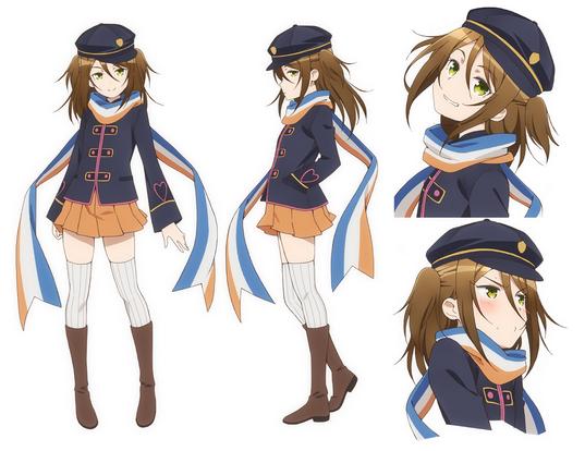 File:Mari Animation.png