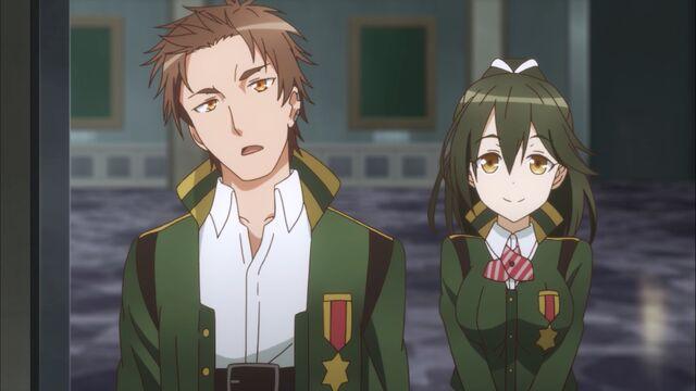 File:Kyouya Anime 2.jpg