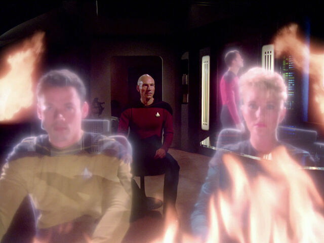 File:Picard hallucinates the Battle of Maxia.jpg