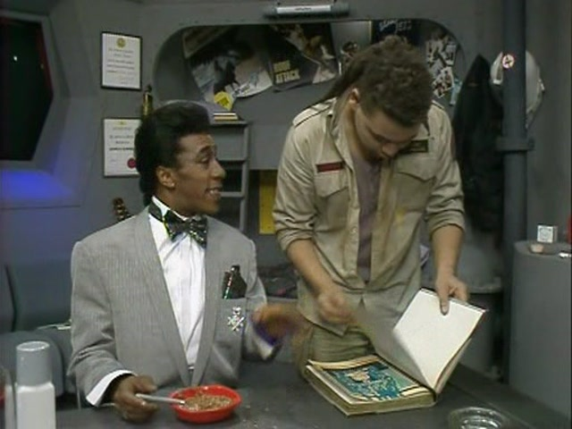 File:Red dwarf s1e4 waiting for god.jpg
