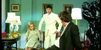 When Did You Start to Stop Seeing Things? (Randall and Hopkirk (Deceased) 1969)