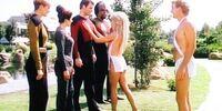 Justice (Star Trek The Next Generation)