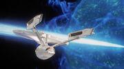 Star-trek-V-the-final-frontier-24