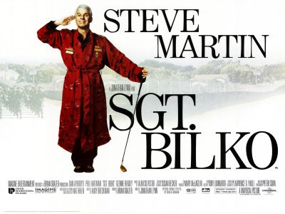 File:Sgt Bilko Poster C10301673.jpeg.jpg