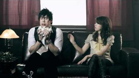 Carly Rae Jepsen - Sour Candy ft. Josh Ramsay